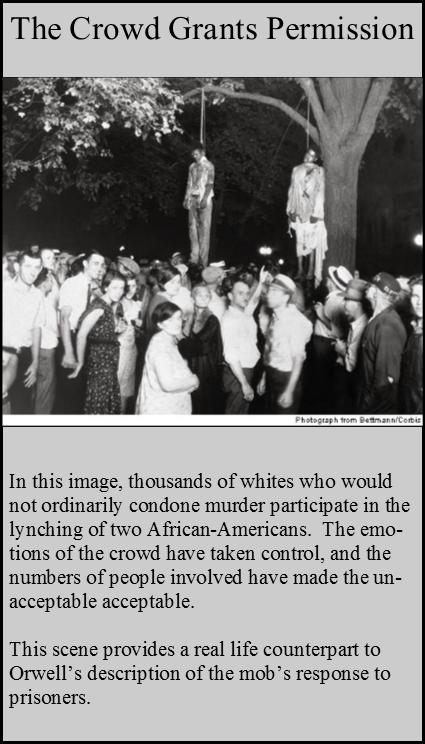 Orwell eugenics 1984 orgasm